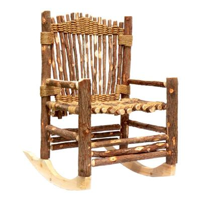 Fabulous Renewed Resources A Chair Built For Years Of Long Summer Interior Design Ideas Gentotryabchikinfo