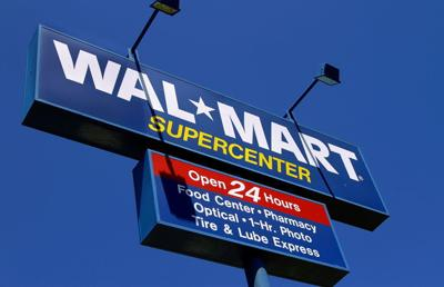 Wal-Mart ending overnight hours at some of its supercenters | Local