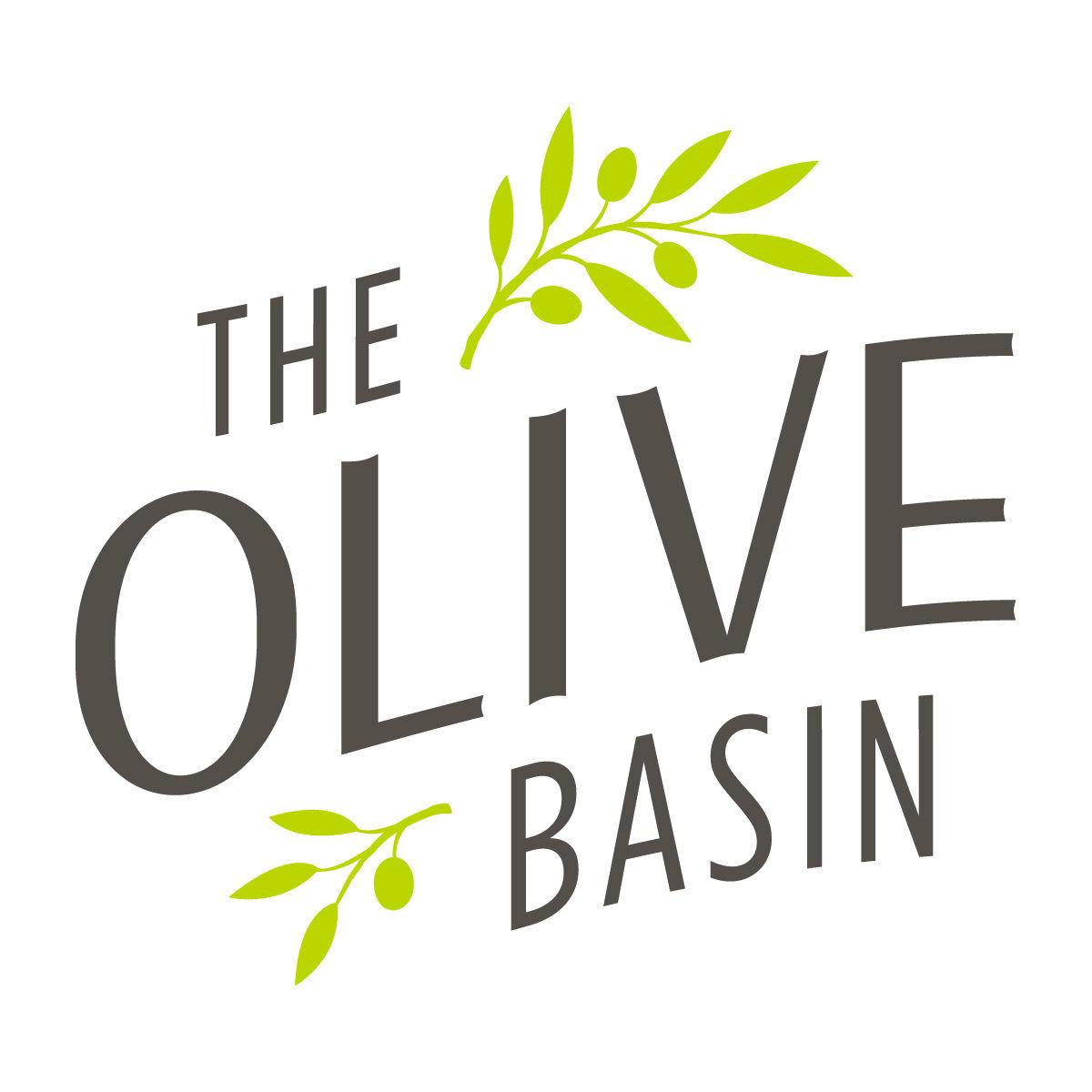Waltz Vineyards tasting room, Olive Basin taproom coming to Kitchen ...