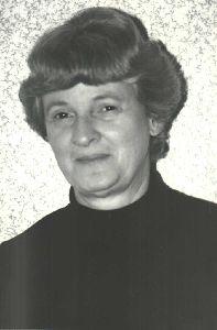 Frances S. Jacobs