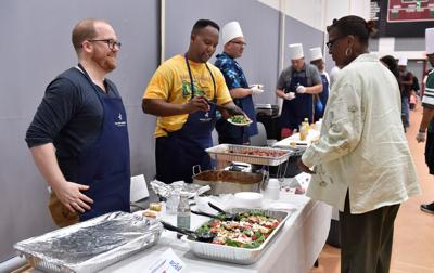 Men Who Cook 5.jpg