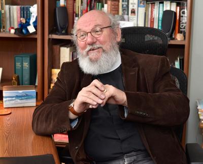 Rev. Stephen Casey 5.jpg