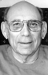 Leon W. Ogden