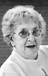 Loretta J. Witman