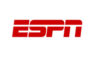 espn expected to make nearly 100 layoffs today ed werder jayson rh lancasteronline com espn logo png file espnu logo png