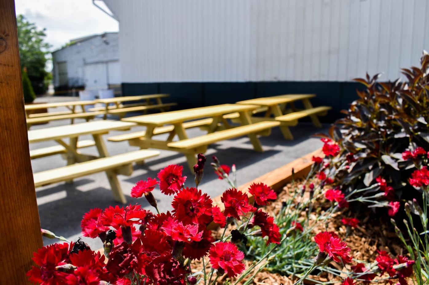 Beer Garden1 - Copy.jpg