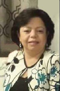 Rosa Hernandez