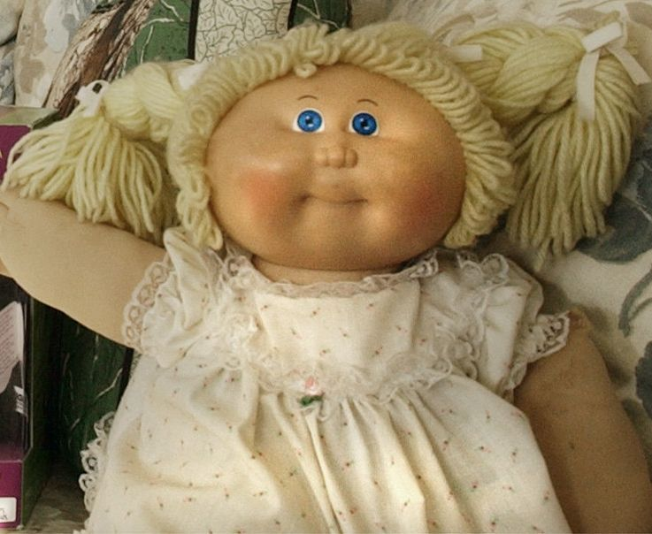 Hot Toy Cabbage Patch.jpg