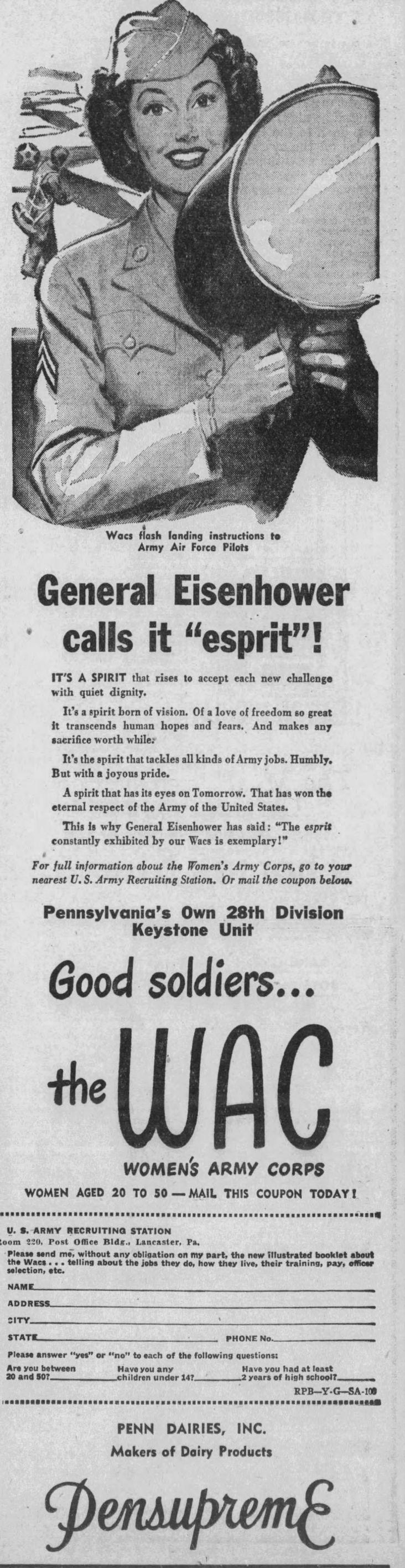 Intelligencer_Journal_Fri__Nov_24__1944_.jpg