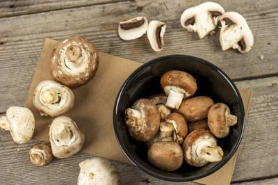 Food Stacy Reed mushrooms 1 F10.jpg