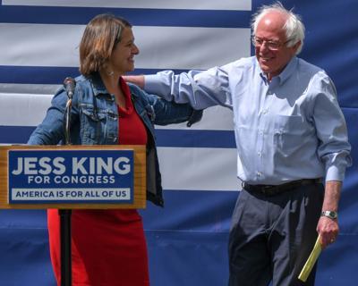 Jess King-Bernie Sanders Rally 05052018-10.jpg