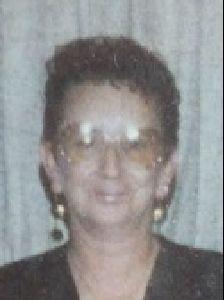 Ruth M. Millisock