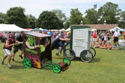 Terre Hill Days festival is this weekend with rides, music ... on office plans, summer plans, bicycle plans, smokehouse plans, room plans, floor plans, boathouse plans, chicken coop plans, whimsical crooked playhouse plans, courtyard plans, barn plans, bunkhouse plans, wood plans, yard plans, shed plans, christmas plans, gardening plans, quail cage plans, composting toilet plans, attic plans,