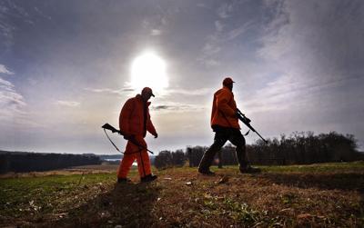 deer hunting08.jpg