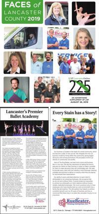 News | lancasteronline com