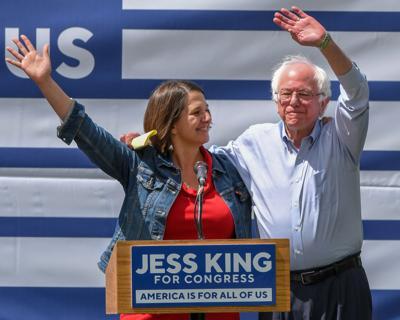 Jess King-Bernie Sanders Rally 05052018-11.jpg