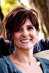 Julie Michelle Eberly
