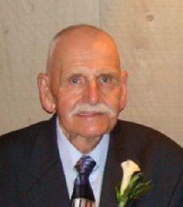 Ernest H. Kresge, Jr.