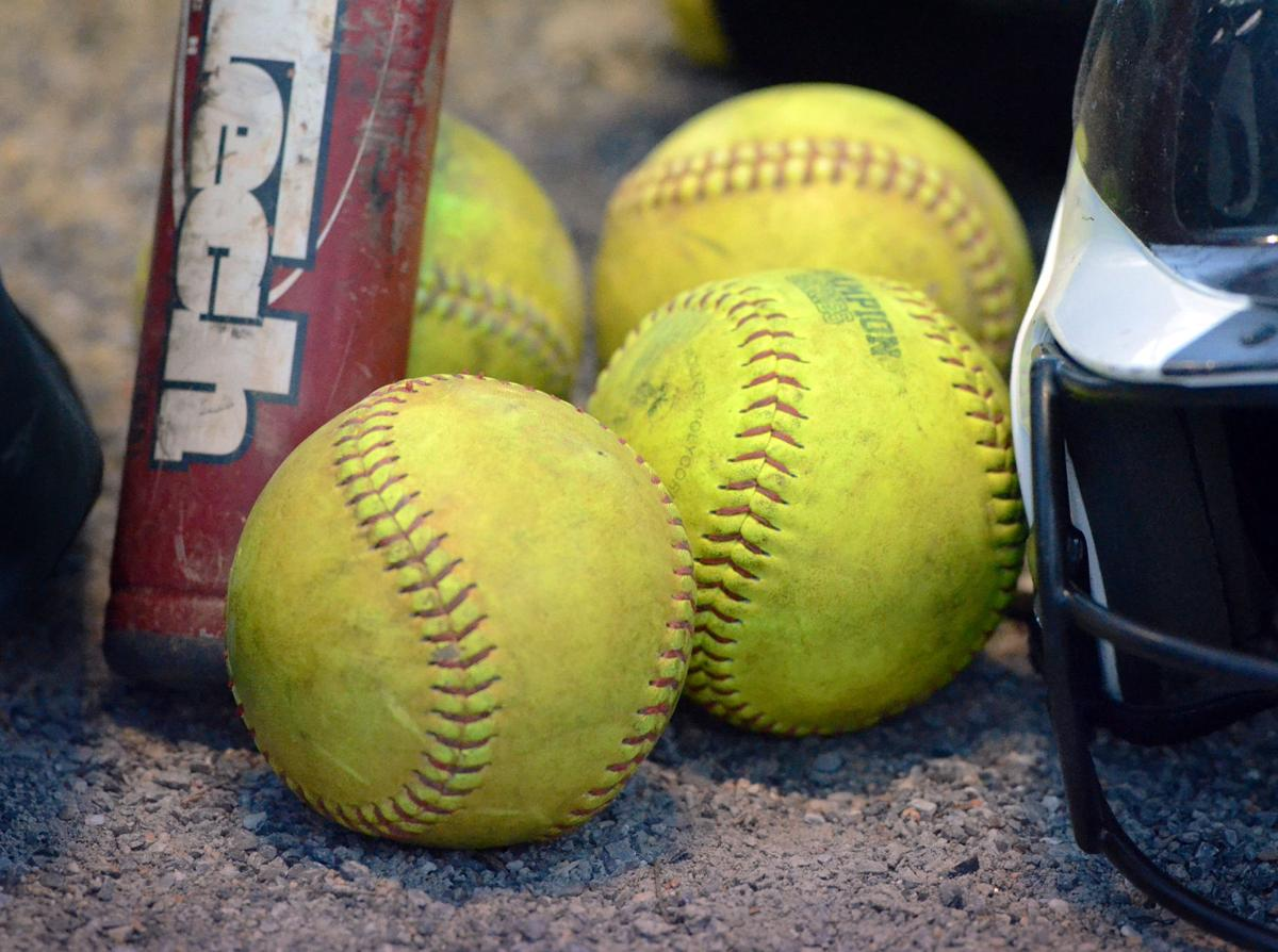 All-State softball teams finally released after ...
