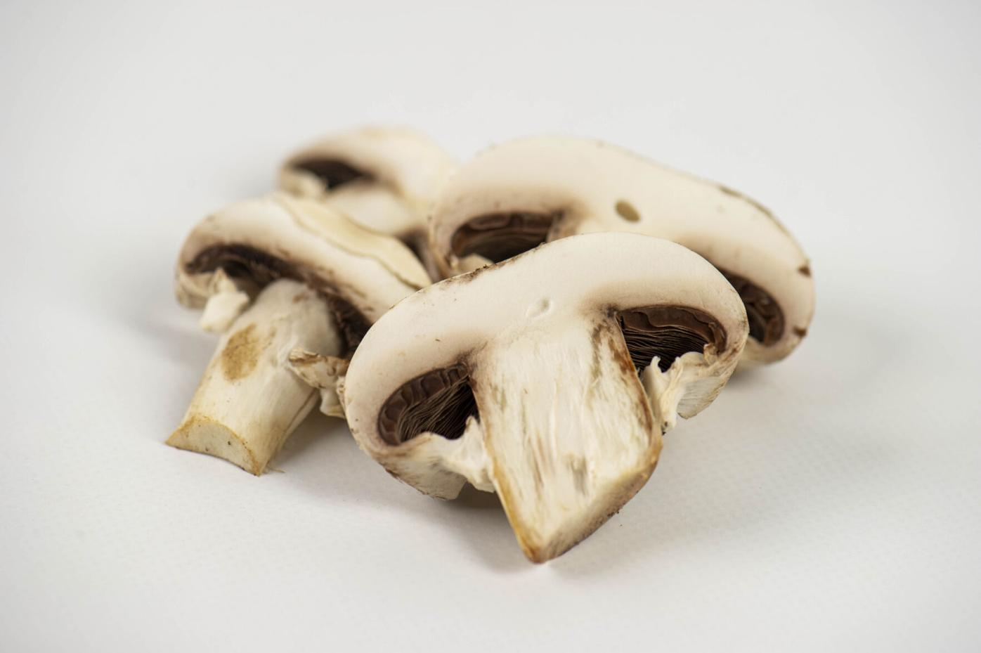 Food Stacy Reed mushrooms 2 F10.jpg