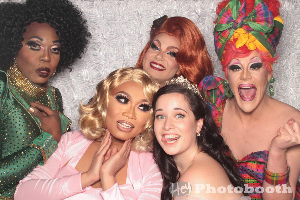 Drag Queens Together M15.jpg