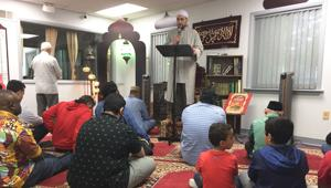 During Ramadan, Muslims reminded that fasting is about more than food and drink