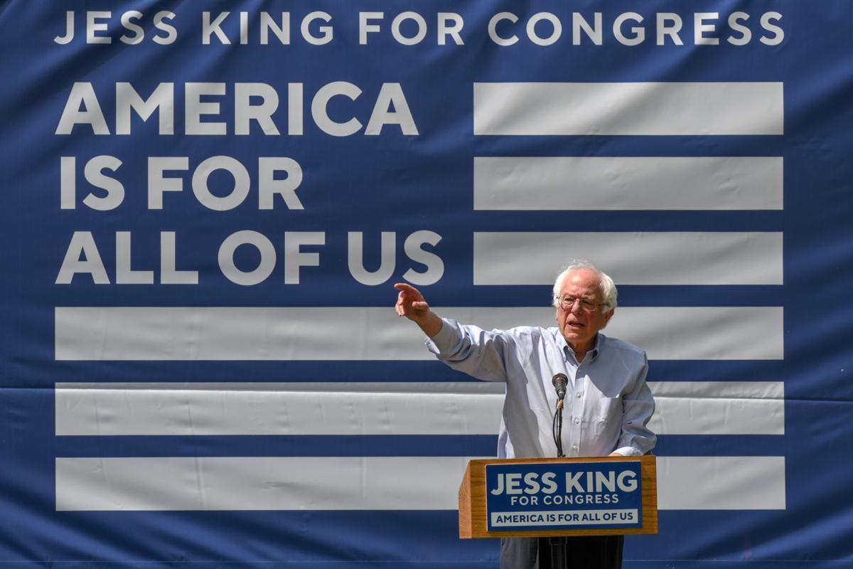 Jess King-Bernie Sanders Rally 05052018-13.jpg