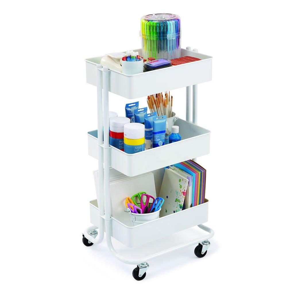 Kitchen Gadget: Utility cart   Food   lancasteronline.com