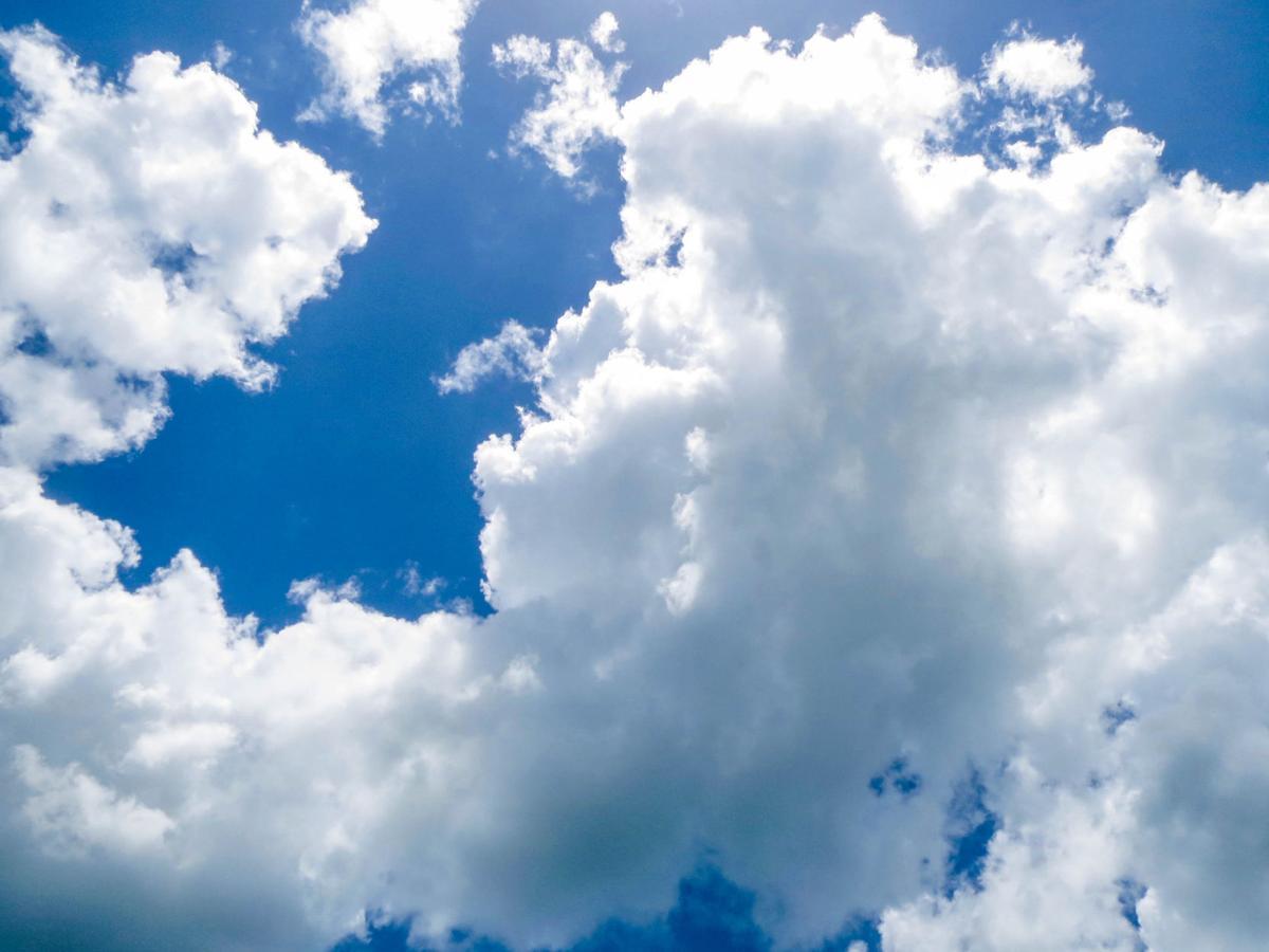 m19 backyard fun clouds 2.jpg