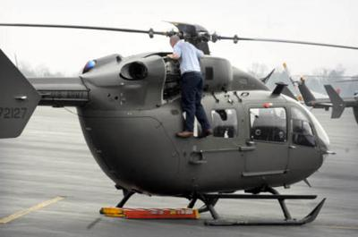 f6f1037eae Military helicopters on training missions catch attention here ...