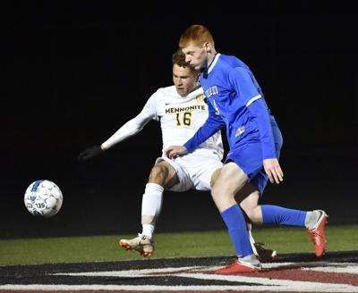 Boys Soccer: A 2019 team-by-team preview for L-L Section
