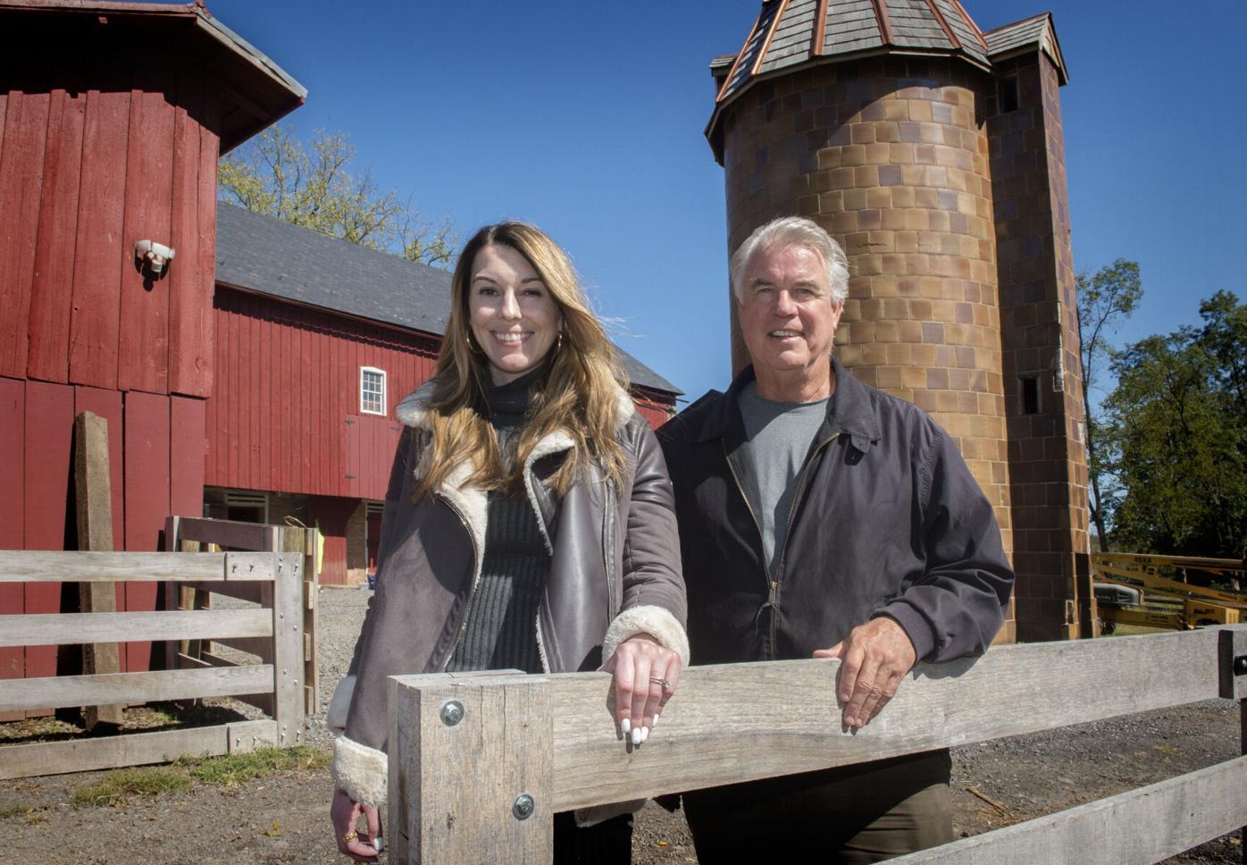 Elizabeth Farms