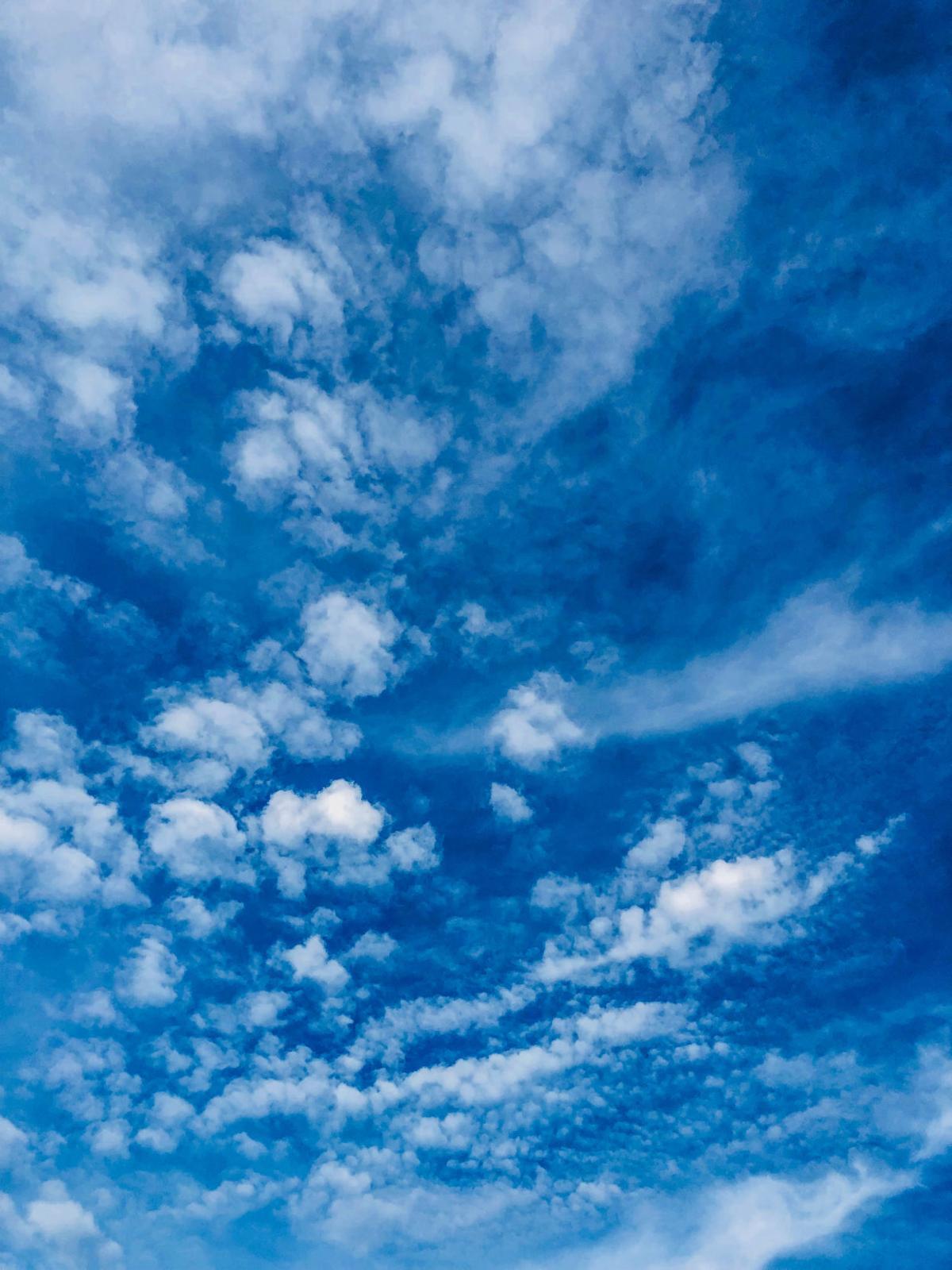 m19 backyard fun clouds.jpg