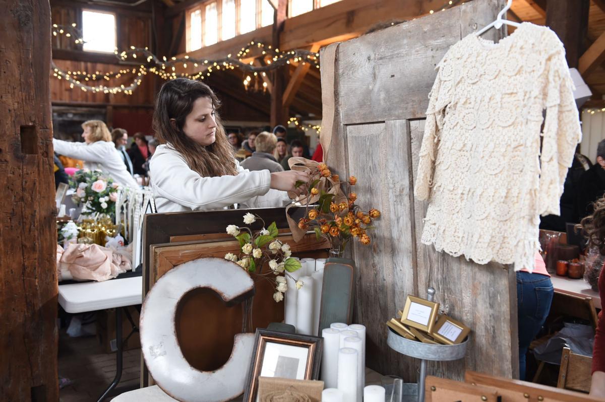 Wedding Garage Sale.Something Used Wedding Yard Sale Returned Sunday Photos Local