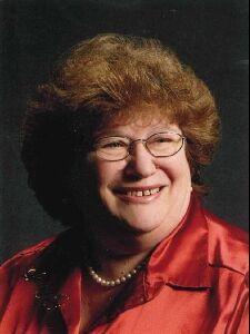 Sylvia L. Wanner