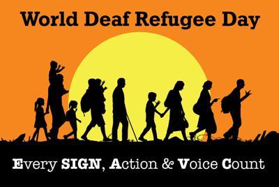 World-Deaf-Refugee-Day-Logo-1