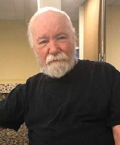 Robert J Powers Obituaries Lancasteronline Com