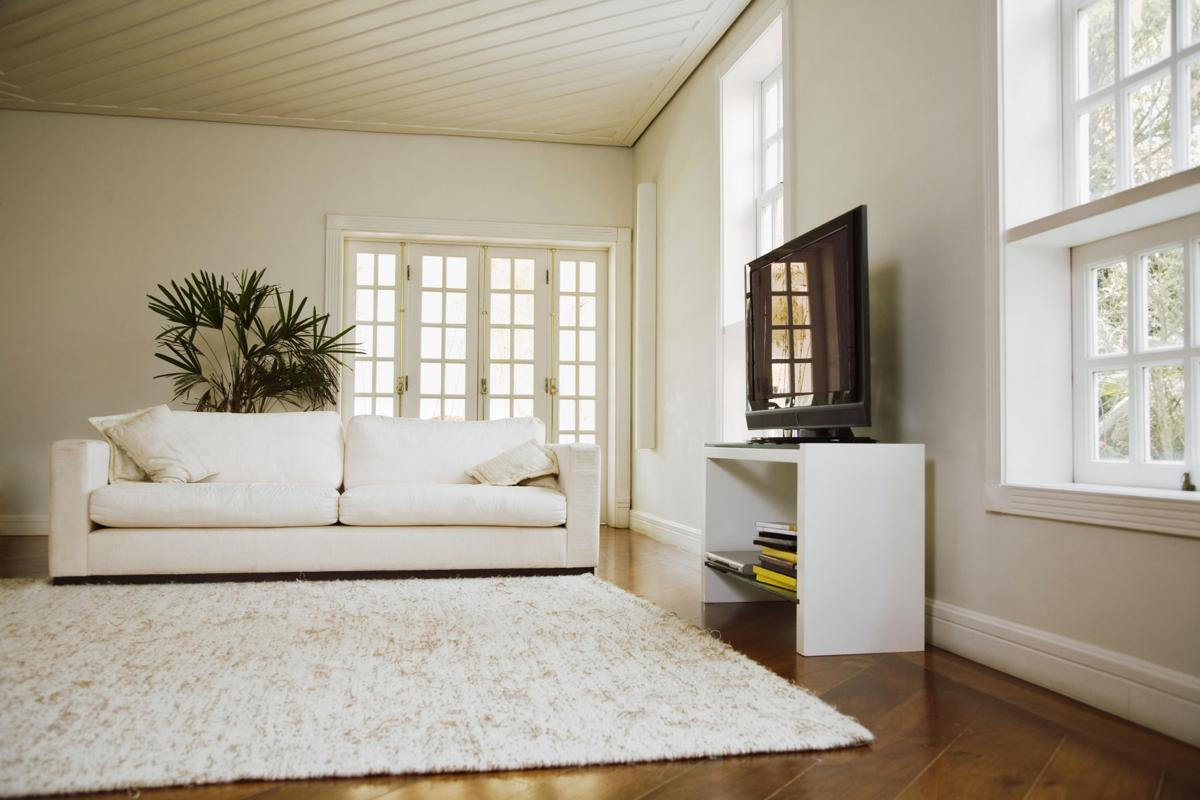 How staging your home can help it sell faster | Home + Garden ...