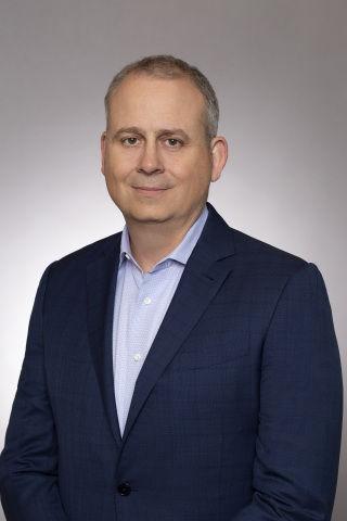 Michel Vermette