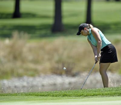 Lancaster Ladies City-County Golf Assoc. Amateur