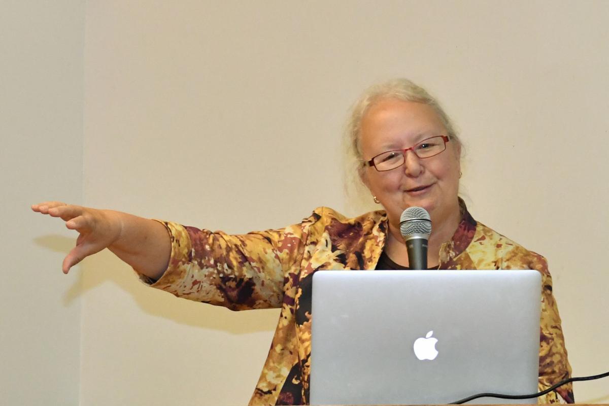Judy Stone 102819-4.jpg