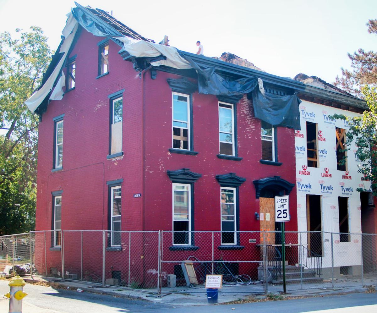 Habitat for Humanity's Cumberland Street project 002.JPG
