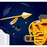 Elco helmet