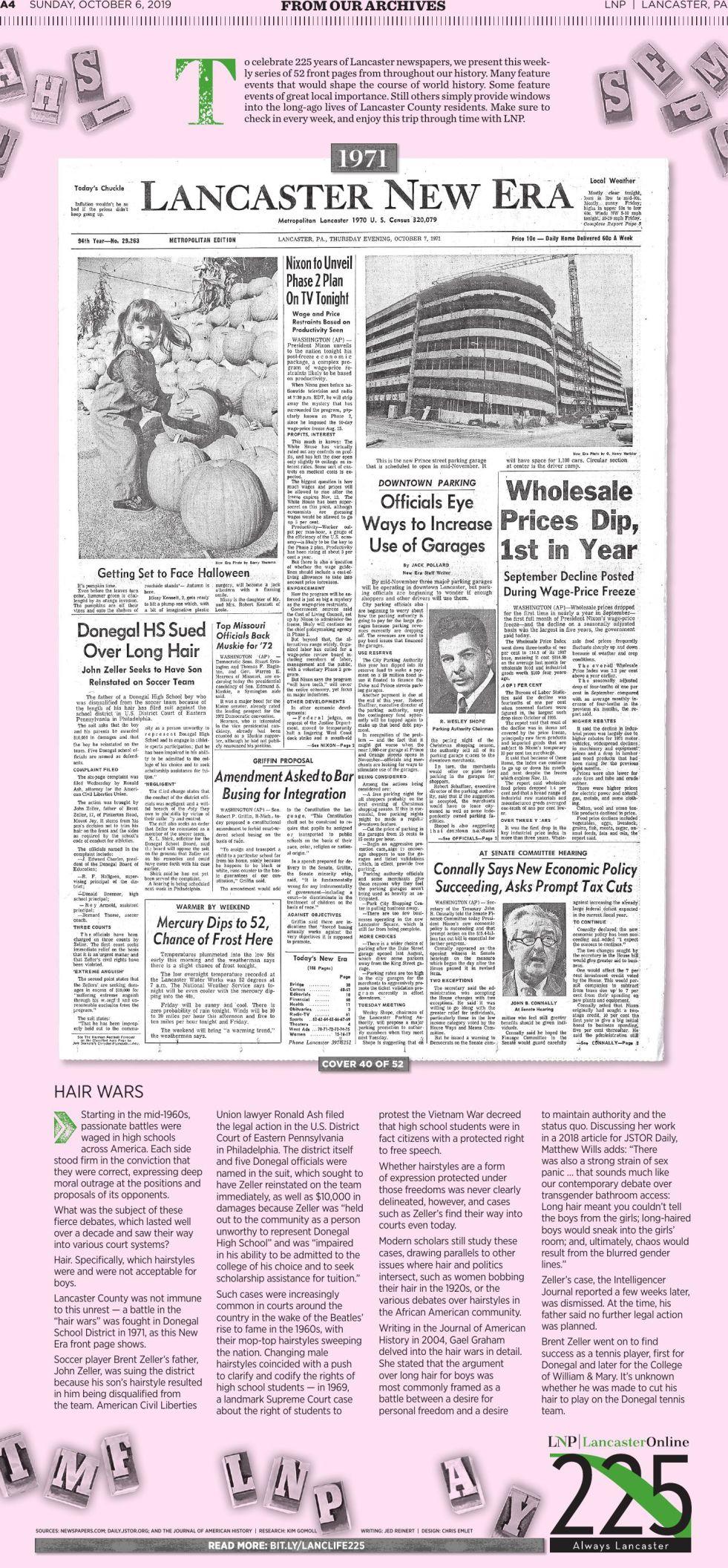 40 of 52: 1971
