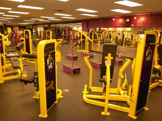 Choosing A Fitness Center The Options In Lancaster County Lifestyle Lancasteronline Com