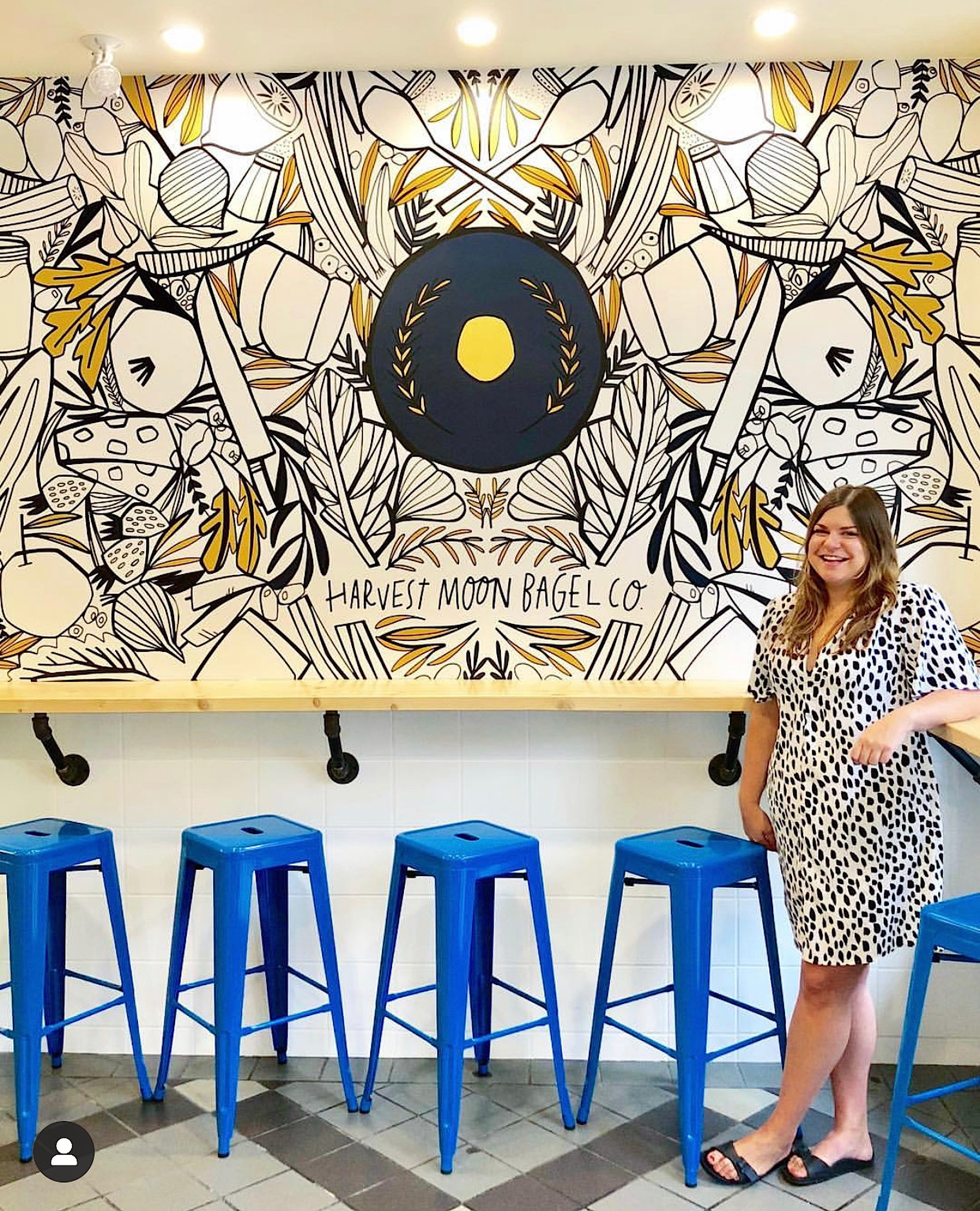 Removable Wallpaper Decals Add Personality Without Permanence Food Living Lancasteronline Com