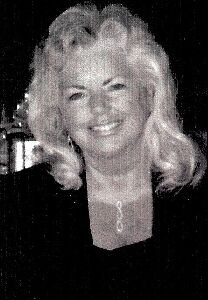 Shiela J. Hackett