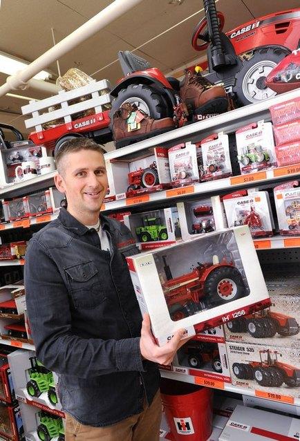 Outback Toys Christmas Catalog 2020 Outback Toys 2020 Christmas Catalog | Arysxw.mynewyeardom.site