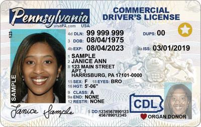 Pennsylvania Lancasteronline Available Residents Ids how-to Real Voz La To Lancaster com
