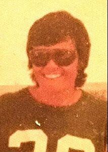 Audrey Jean Eichelberger Sept. 4, 1942 – Jan. 3, 2020